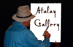 atalay_gallery_index