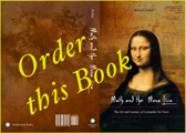 Order Math and the Mona Lisa